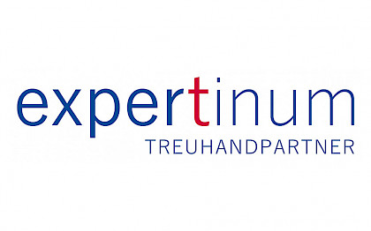 Expertinum AG - Treuhandpartner